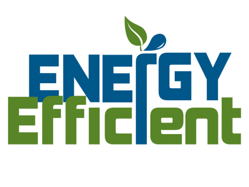Higher Energy Efficiency