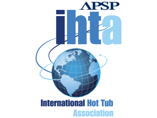 Member of the IHTA